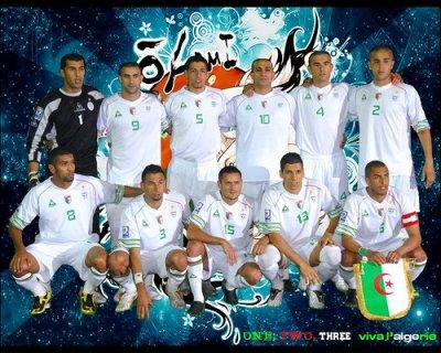 1.2.3 viva l'algérie!!!!!!!