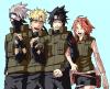 xxx The-Live-Of-Naruto xxx