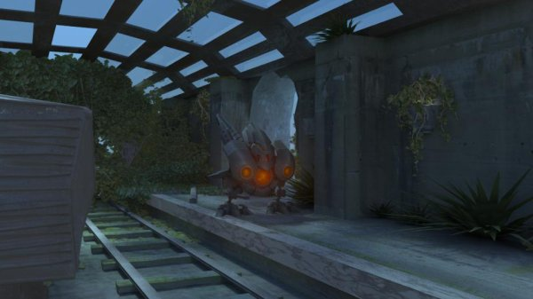 BattleCast Vel'Koz modélisation 3D sur Maya