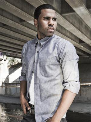 Jason Derulo - Biographie