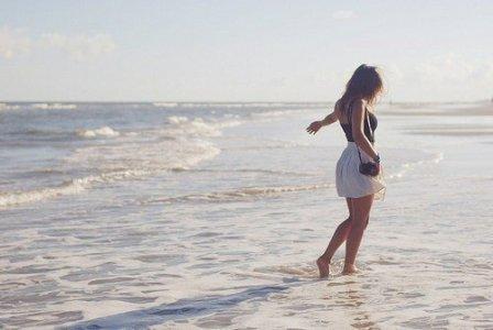 Les murs les plus épais, les distances les plus longues,n'empêcheront jamais mon c½ur de t'aimer.