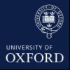 OxfordUniversity