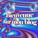 Photo de moussa837