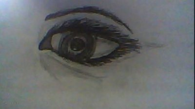 l'oeil!