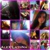 Alexandra (l) (l) (l)