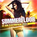 Photo de SUMMERFLOOR