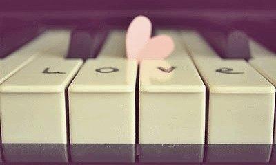 Je viens pour un crédit, j'aimerai t'emprunter jusqu'à la fin de ma vie ♥ ...