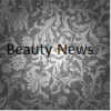 The-Beauty-News