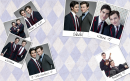 Photo de Klainer-and-Gleek