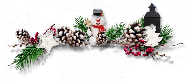 Kdos pour mon ami Jean - louis69  (l)   Joyeux Noel