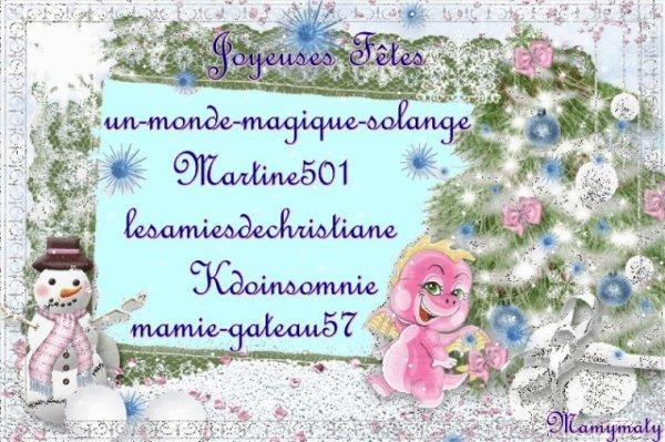 kdo de mon amie mamymaty  (l)  (l)  merci beaucoup