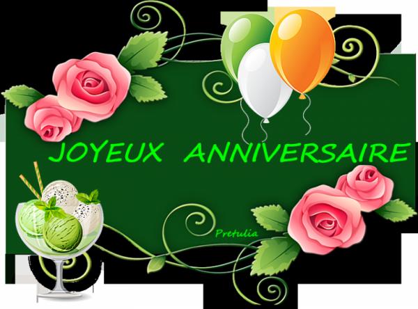 kdo de mon amie Prétulia . Merci beaucoup  (l)  (l)