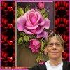 Kdo de Mon Ami Jean Louis 69 (l)  (l) Merci beaucoup