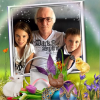 Kdo pour Mon ami jean - louis 69  Joyeuses Pâques