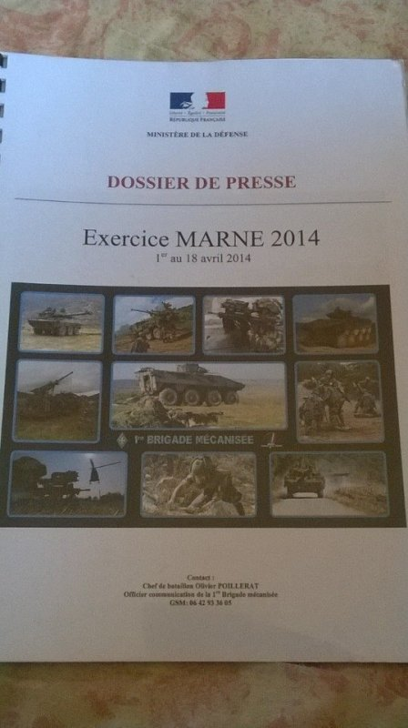 Marne 2014