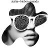 justin--bieber--canada