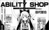 Ability Shop