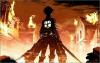 Shingeki no Kyojin [Manga / Anime] ParSnk-Miraza