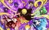 Assassination Classroom [Manga / Anime] Par Erendragnir