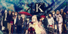 K Project  Par Tobie-Manga-Fiction