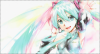 Hatsune Mix  ParKagamineLove