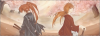 Kenshin le Vagabond [Anime / Manga]  ParThe-Opposite-Lovers