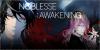Noblesse : Awakening [Manga / Anime]