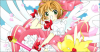 Card Captor Sakura [Manga / Anime] Par SomeFun