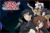 Ghost Hunt [Manga / Anime] ParSomeFun Special Halloween
