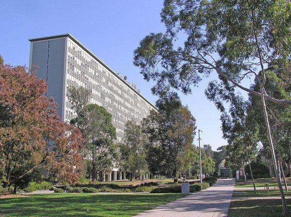 Université Monash
