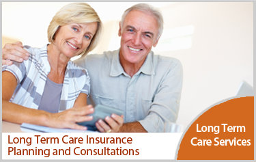 Secured Your Married life with Critical Illness Coverage