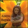 Azaya-Bayala
