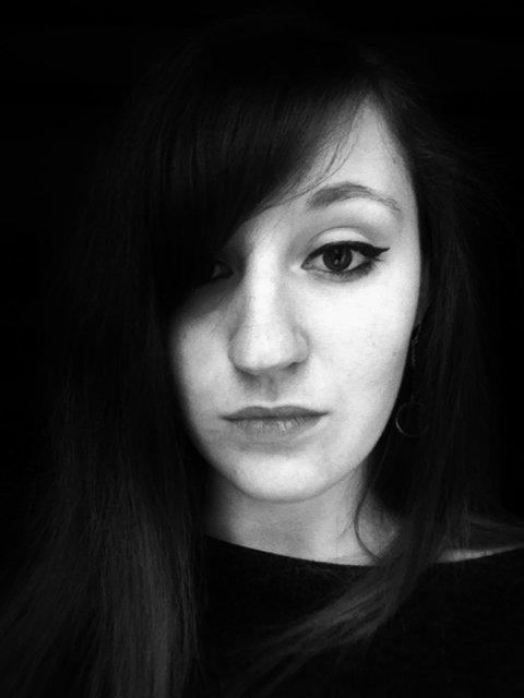Blog de Amelie-Book-graphiste