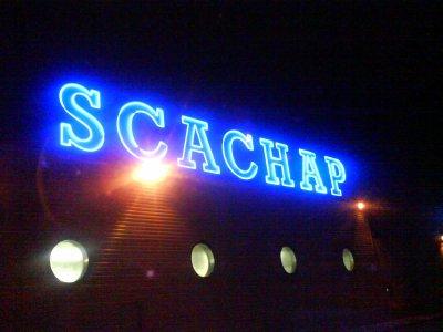 scachap