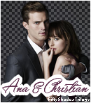 Photo de FiftyShadesTrilogy