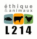 L214 Éthique & Animaux : présentation