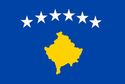 Kosovarde pour l`étérnitey