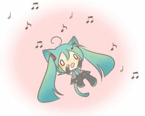 """"""" De la musique avant toute chose """" P. Verlaine"""