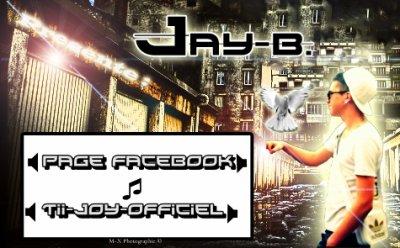 A Force D'y Croire / Jay-B - Pour Que Tu Revienne. [Studio W.D Record'z] (2012)