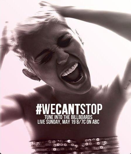 17 et 18. 05. 2013 Miley a (encore) été aperçue entrant et sortant des studios d'enregistrement