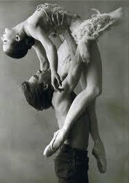 Passions. Prologue