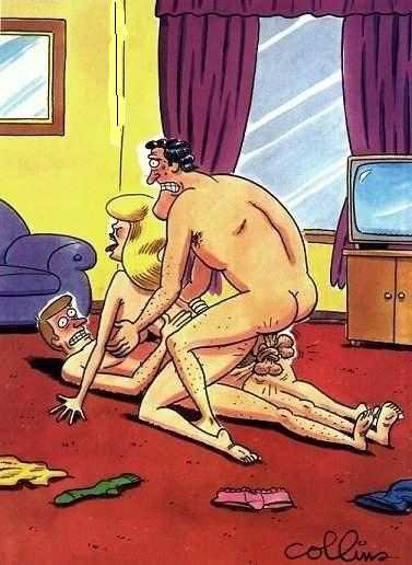 un peu d humour en sexe decale 3