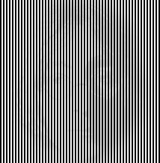 quelques illusions d optique QUI SE CACHE DERRIERE TOUS CES TRAITS ??