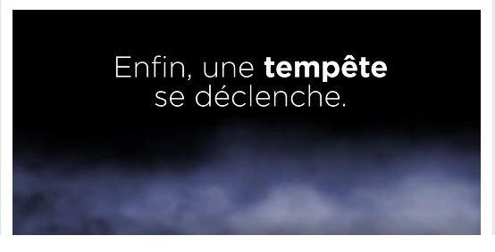 PETIT TEST RAPIDE DE PSYCHOLOGIE !!!!!! 2