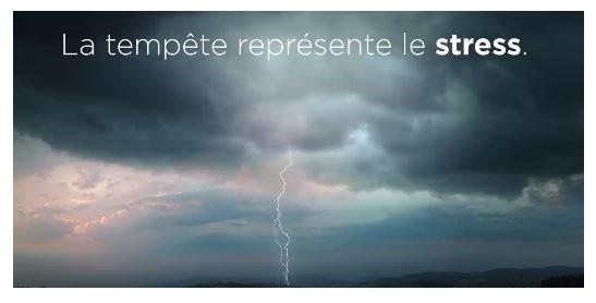 PETIT TEST RAPIDE DE PSYCHOLOGIE !!!!!! 5