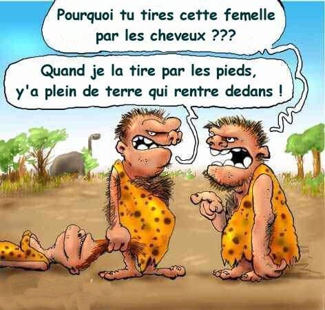 UN PEU D HUMOUR NOIR !!!!