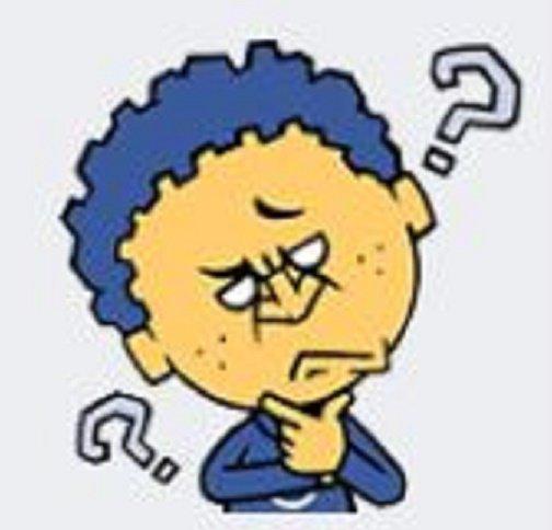 pourquoi je ne tombe que sur des profils ou des blogs vides ou bloques ? il n y a personne de normale ici et qui ne se cache pas sans rien bloquer pffffffff