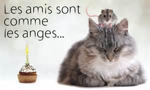JE NE POSSEDE PAS LE PREMIER ..... J ESPERE BIEN CONNAITRE LE DEUXIEME !!!!!!