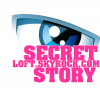 newws-secret-story