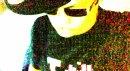 Photo de x---soane26000---x